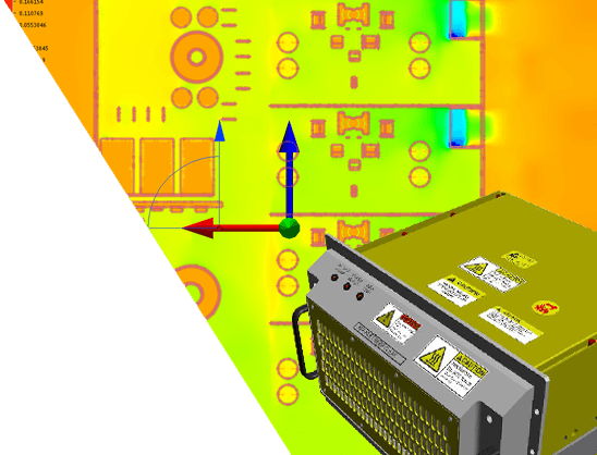 yellow-image