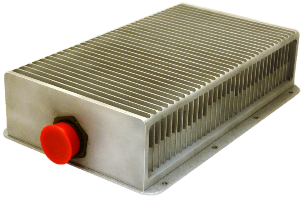 SW2511002 Power Supply