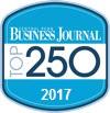 CPBJ Top 250 Company