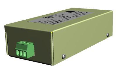 SW0002002 Series